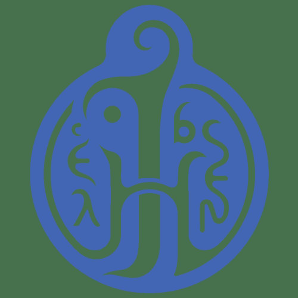 ibsen-gr-λογότυπος