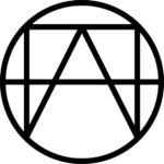 Λογότυπος ἐκδόσεων.