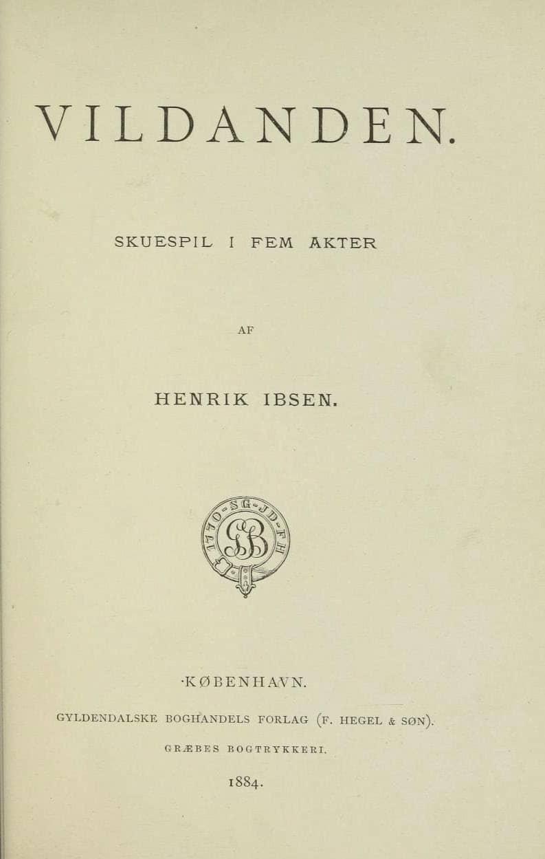 ερρίκος-ίψεν-vildanden-ibsen-gr