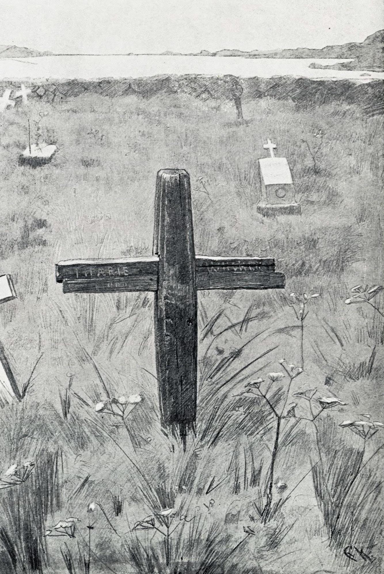 χριστιανός-κρόγκ-τέριε-βίγκεν-ibsen-gr